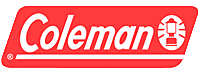 https://reliantcomfort.com/wp-content/uploads/2020/02/manufacturer-coleman-200x76.png
